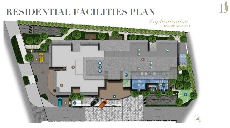 D1mension-Residential-Facilites-Plan