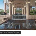 D1mension-Residential-Gourmet-Pool