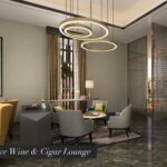 D1mension-Residential-Lounge