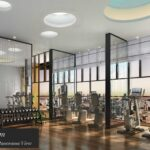 D1mension-Residential-SkyGym