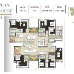 D1mension-UnitPlan-Penthouse