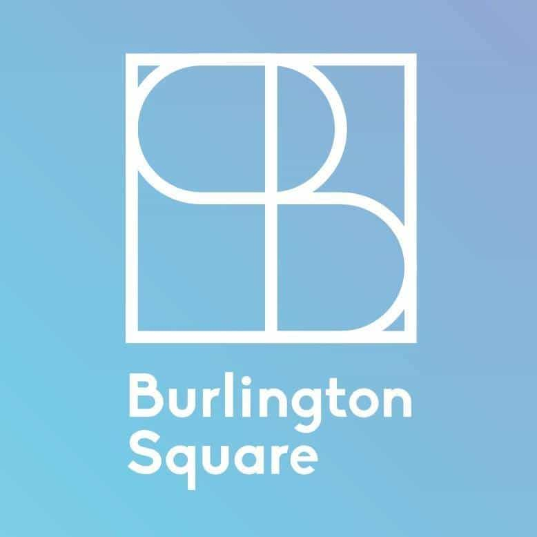 burlington-square-manchester-logo