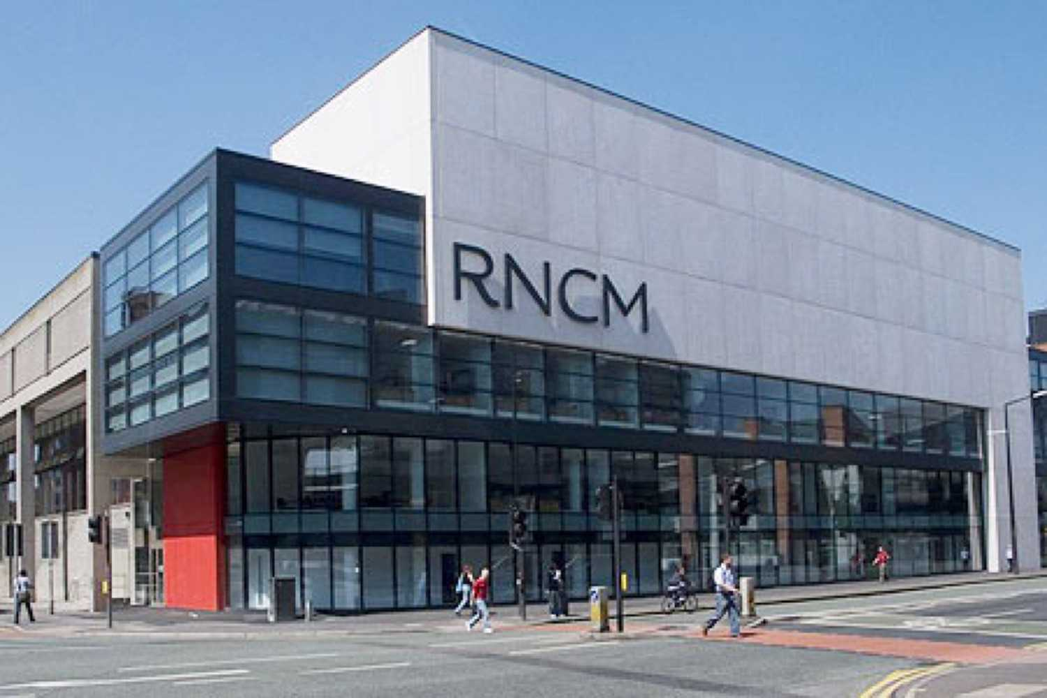 burlington-square-manchester-rncm