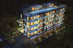 24-One-Residences-NIght-View-3