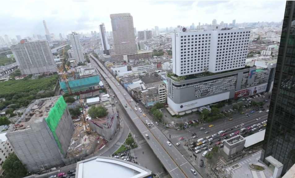 Ashton-Asoke-Rama-9-Construction-Site_1