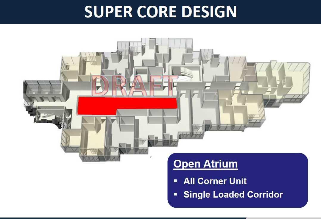 Ashton-Asoke-Rama-9-Design-Concept