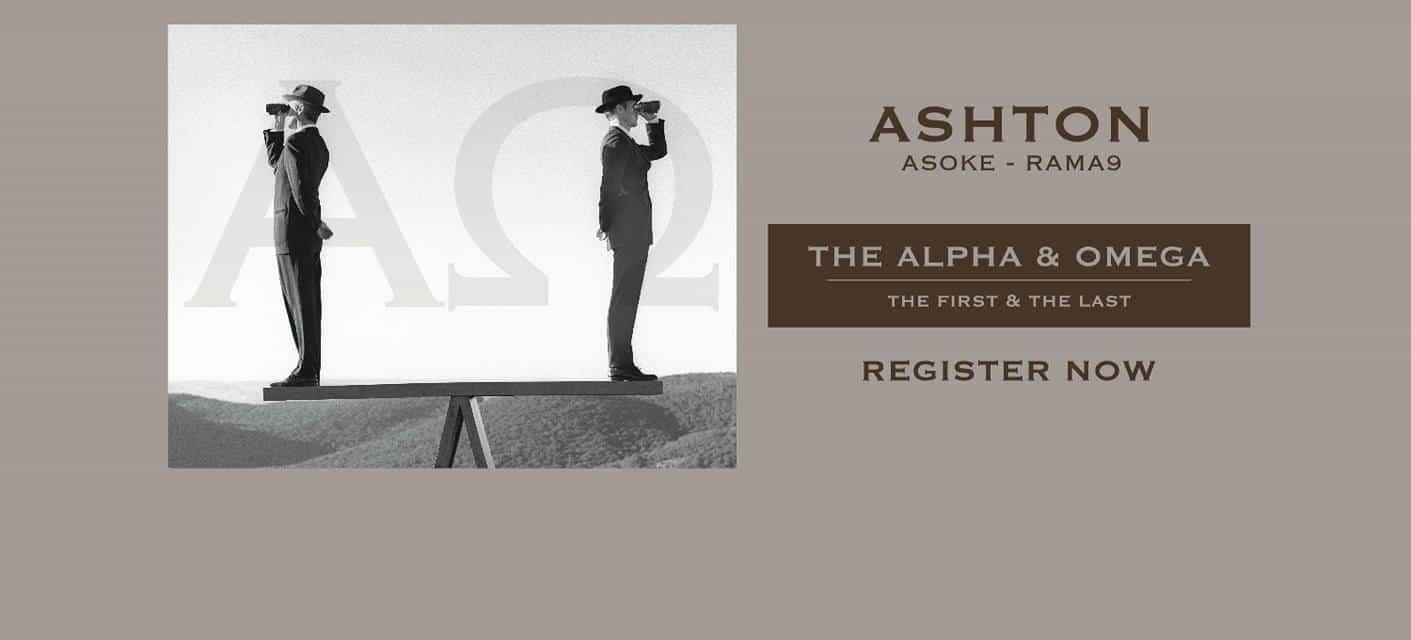 Ashton-Asoke-Rama-9-Register