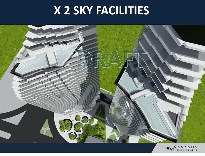 Ashton-Asoke-Rama-9-facilities