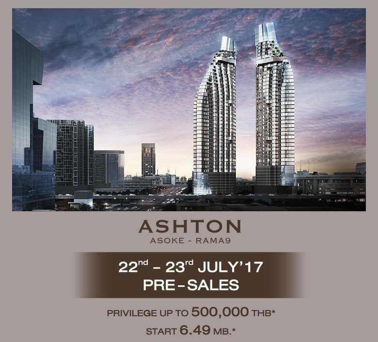 Ashton-Asoke-Rama-9-launching