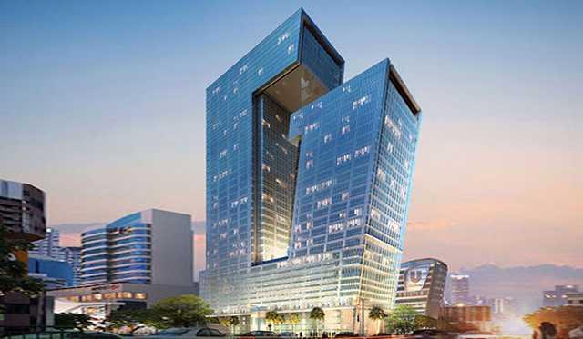 G-Tower-Bangkok