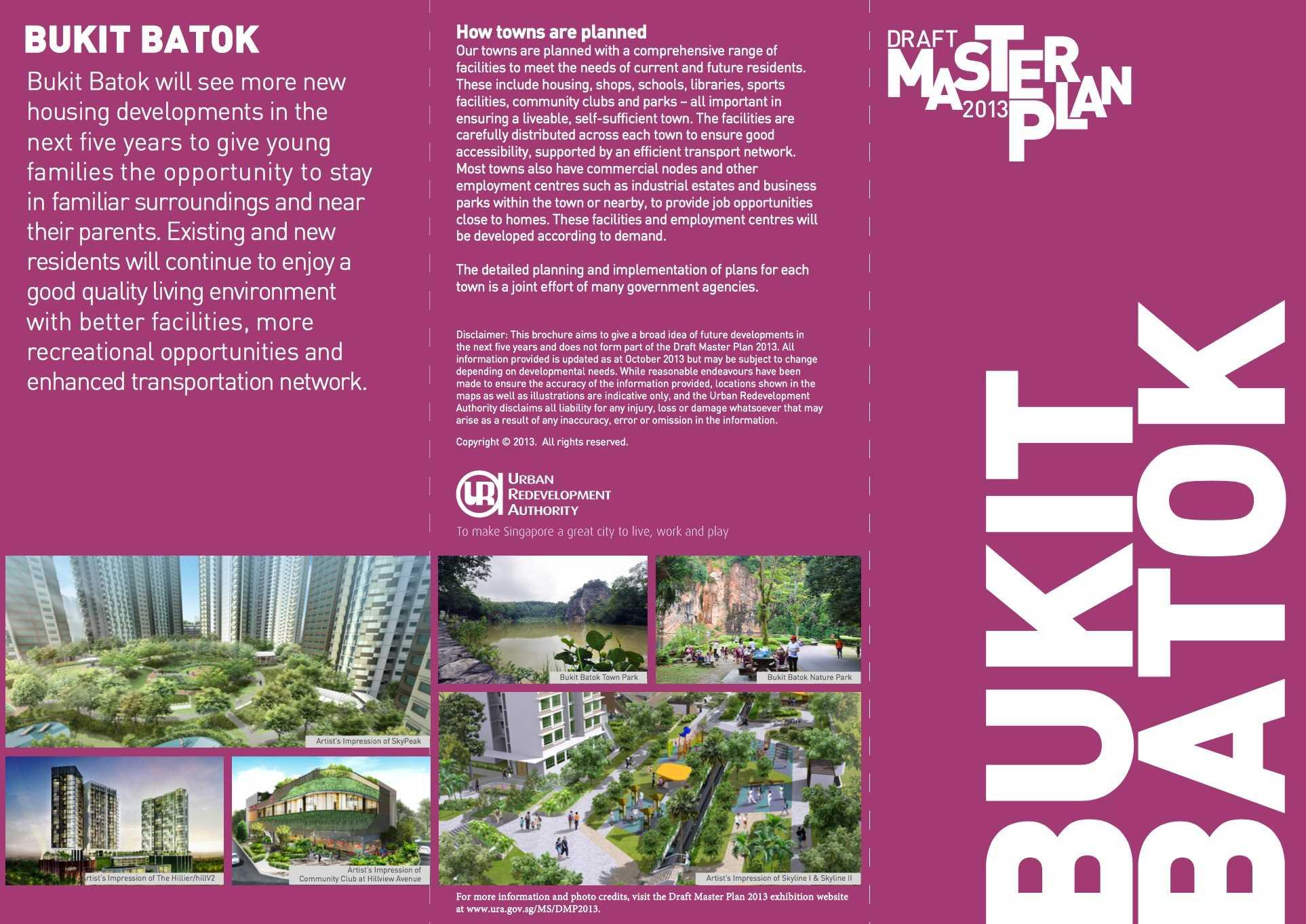 Le-Quest-Bukit-Batok-MasterPlan-1