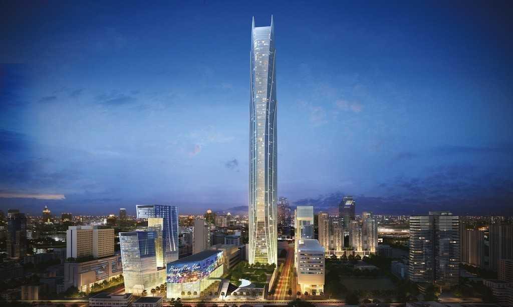 Super-Tower-Bangkok
