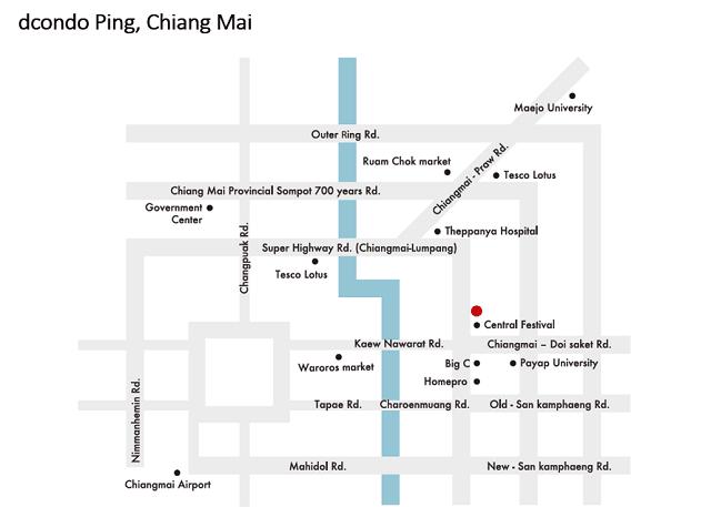 dcondo-ping-map