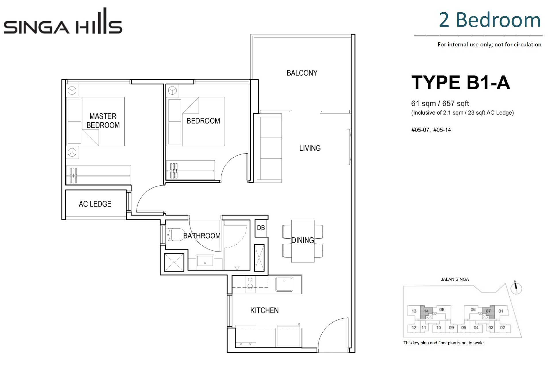 singa-hills-floor-plan-2BR-B1A