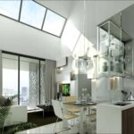 singa-hills-kitchen-livingroom