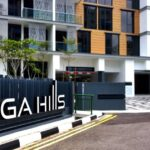 Singa Hills @Kaki Bukit (Off Bedok Reservoir Rd) – SOLD OUT