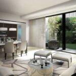 victoria-park-villas-Hilltop-Living