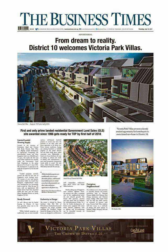 victoria-park-villas-capitaland-adv04