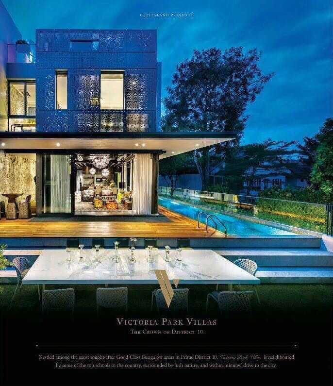 victoria-park-villas-capitaland-adv05