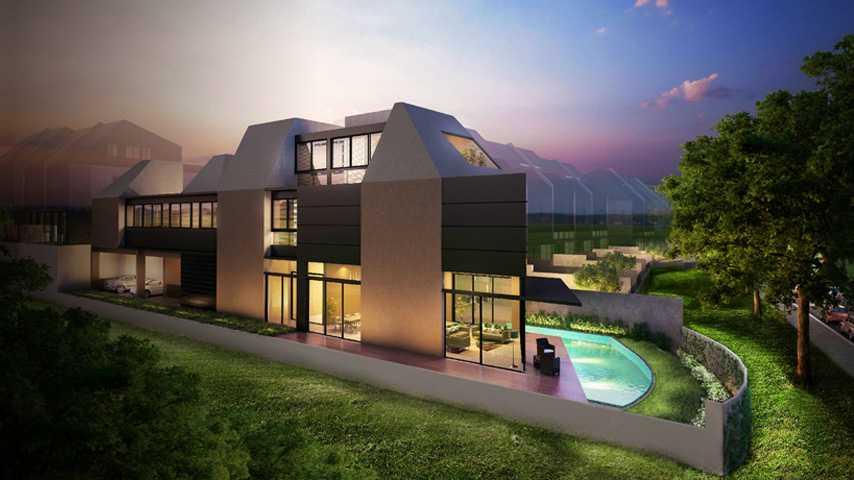 victoria-park-villas-courtyard-bangalow