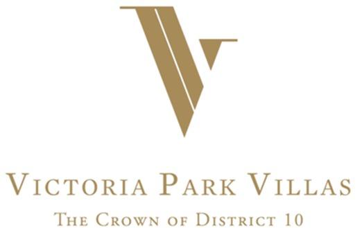 victoria-park-villas-logo
