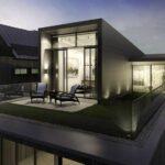victoria-park-villas-verandad