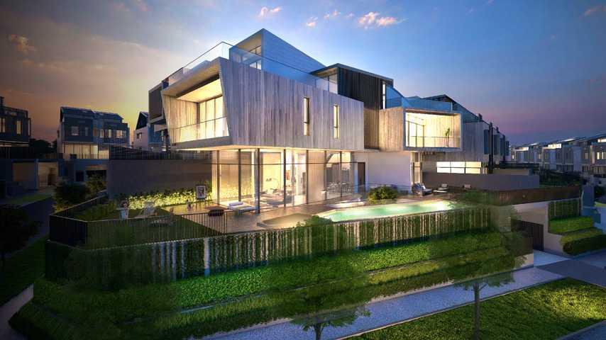 victoria-park-villas-verandah-bangalow