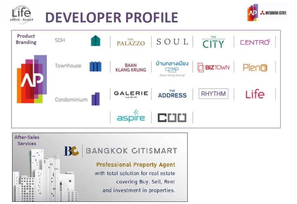 Developer-Profile_2