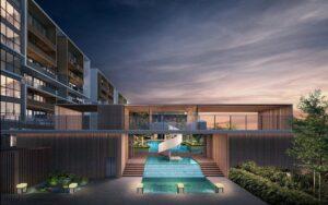 Kandis-Residence-New-Condo