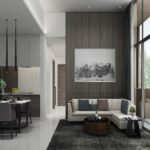 Kandis-Residence-New-Condo-Launch