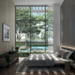 Kandis-Residence-New-Launch-Condo