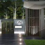 Life-Asoke-Rama-9-Entrance-1170x500
