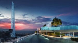 Life-Asoke-Rama-9-Infinity-Edged-Pool