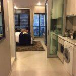 Life-Asoke-Rama-9-Show-Flat_Bedroom_2