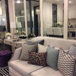 Life-Asoke-Rama-9-Show-Flat_Living-Room