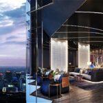 Life-Asoke-Rama-9-Sky-Lounge
