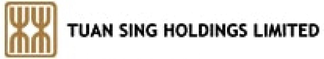 kandis-residences-developer tuan sing logo