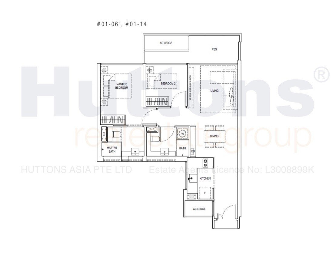 kandis-residences-floorplan-Type-B5G