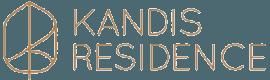 kandis-residences-logo