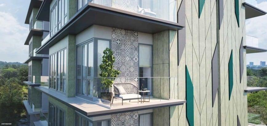 38-Carpmael-balcony