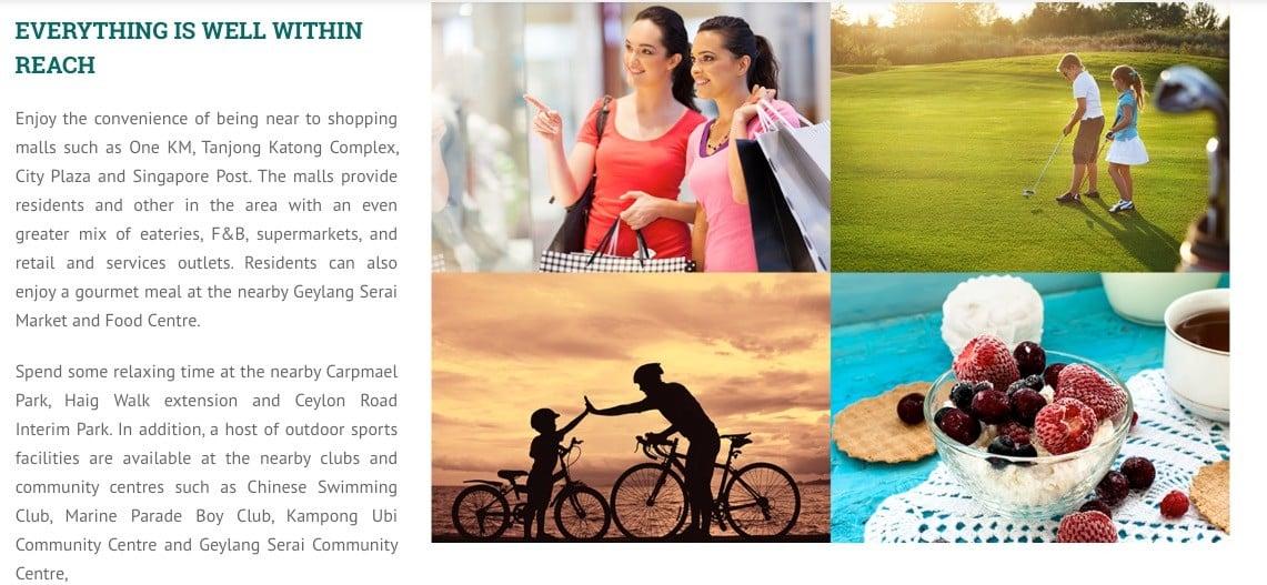 38-carpmael-amenities