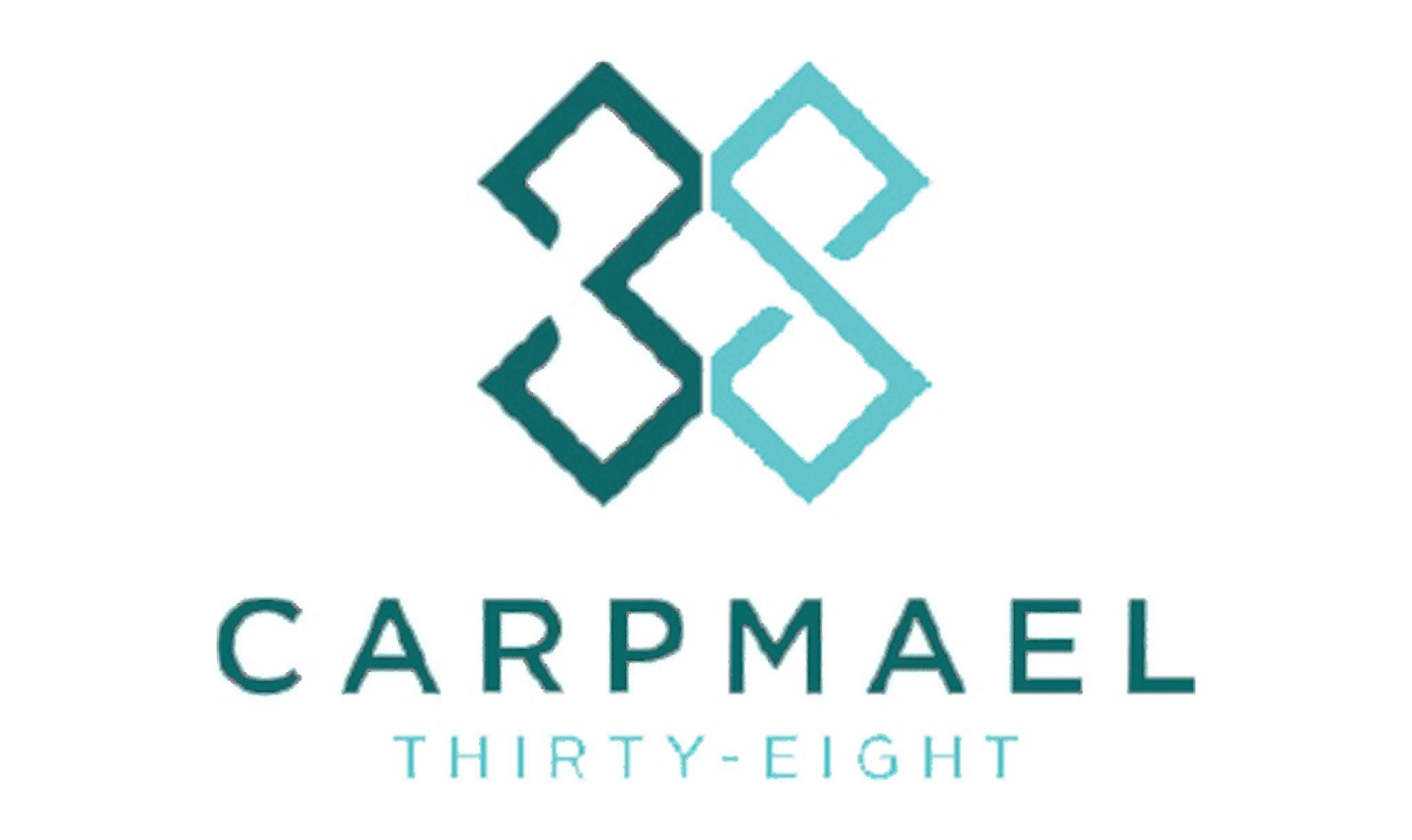 Carpmael-38-Logo