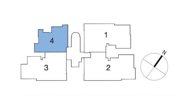 Carpmael-38-Sitemap