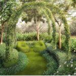 Parc-Botannia-Greenery
