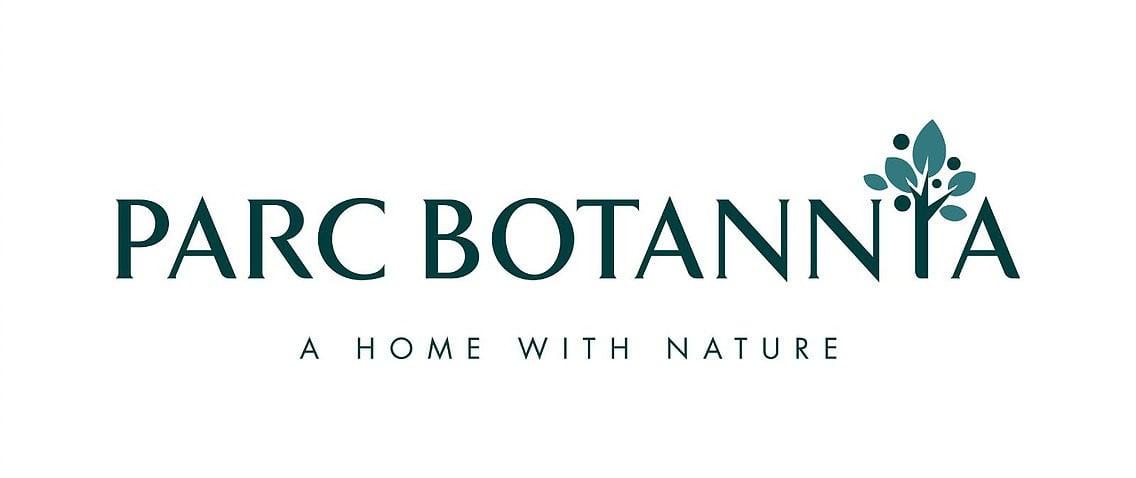 ParcBotannia_Logo