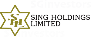 Sing-Holdings-Limited