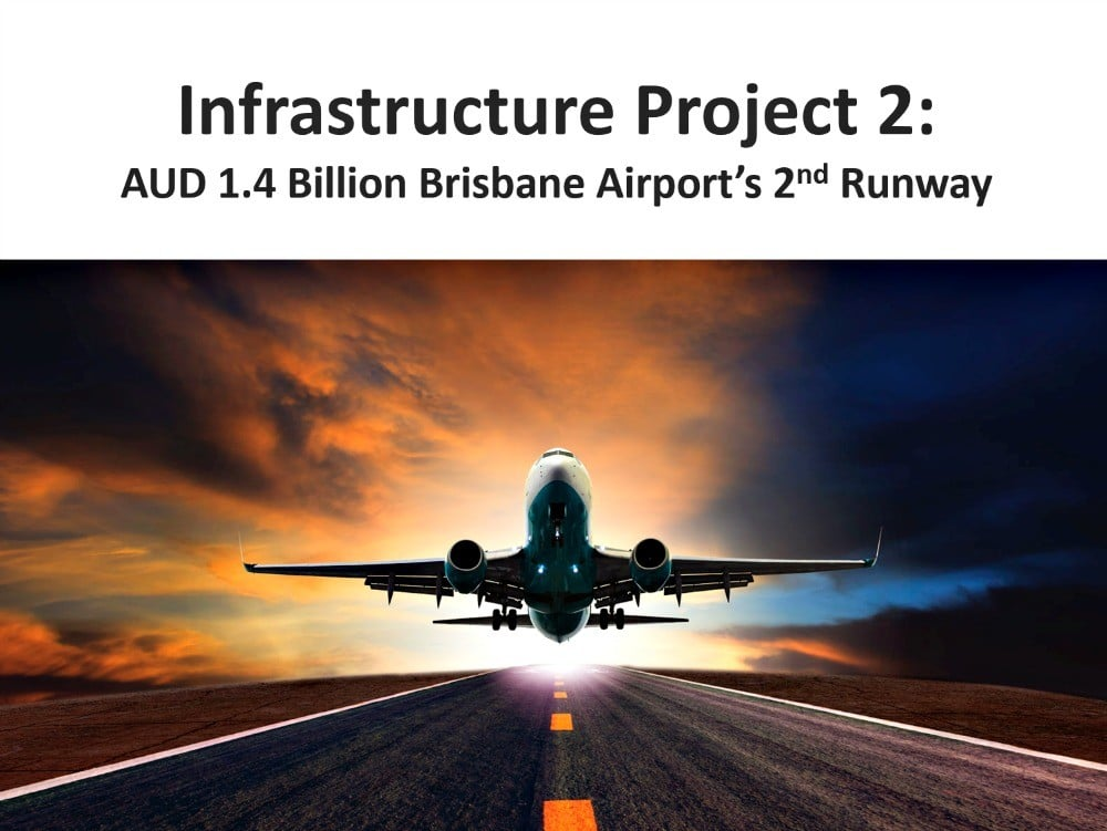 brisbane-infrsturcture-2_1