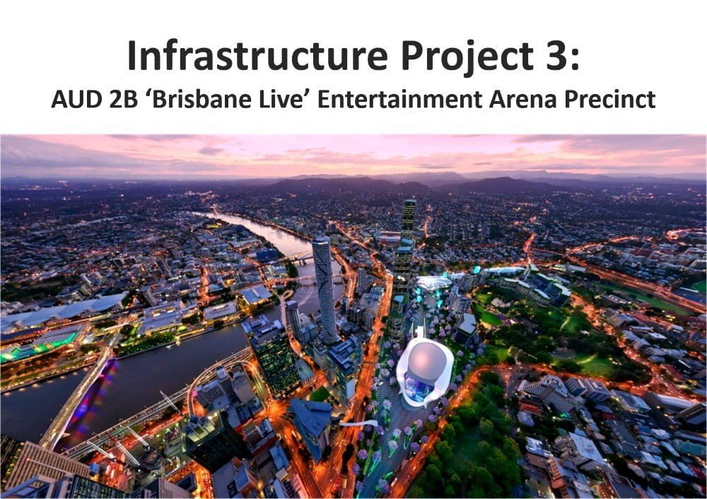 brisbane-infrsturcture-3_1