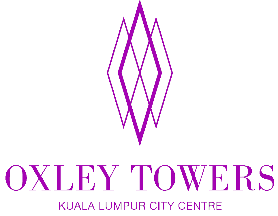 LOGO-oxley-tower-02