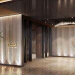 Oxley-Towers-KLCC-Jumeirah-3